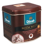 Dilmah Medawatte from Dilmah