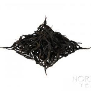 Song Zhong - 2011 Spring Fenghuang Oolong Tea from Norbu Tea