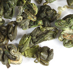 Sleeping Dragon from Adagio Teas