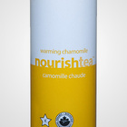 Warming Chamomile from Nourish Tea