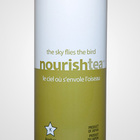 The Sky Flies the Bird from Nourish Tea