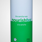 The Sencha Way from Nourish Tea