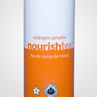 Midnight Campfire from Nourish Tea