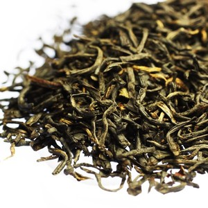 Smoked Lapsang Souchong from Tao of Te
