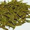 2011 Pre-Guyu Long Jing Village Shi Feng Long Jing from Life In Teacup