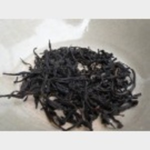 2011 Spring Lapsang Souchong - HeGan from The Essence of Tea