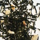 Pink Grapefruit Sencha from Zhi Tea
