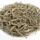 Jun Shan Yin Zhen Yellow from Dragon Pearl Whole Teas