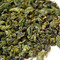 Tie Guan Yin from New Mexico Tea Company