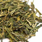 Xi Hu Long Jing from New Mexico Tea Company