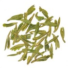Premium Dragon Well Green Tea (Long Jing) from Teavivre