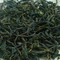 Yang Xian Mao Feng from Phoenix Tea Shop