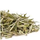 Organic Silver Needle White Tea (Bai Hao Yin Zhen) from Teavivre