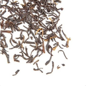 Premium Keemun Hao Ya Black Tea from Teavivre