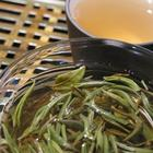 Silver Needle White from Mandala Tea