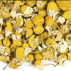 Chamomile from EGO Tea Company