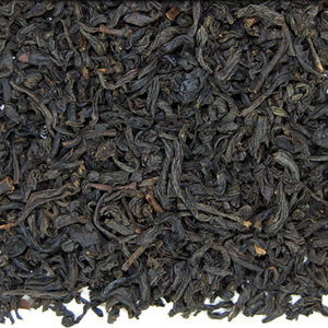 Lapsang Souchong from EGO Tea Company