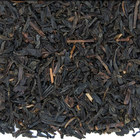 Anhui Keemun from EGO Tea Company