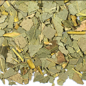 Eucalyptus from EGO Tea Company
