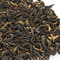 Royal Yunnan from New Mexico Tea Company
