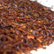 Caramel Darling Rooibos from New Mexico Tea Company