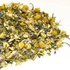 Chamomile Compassion from New Mexico Tea Company