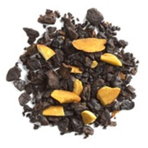 The Decaffeinator (organic) from DAVIDsTEA