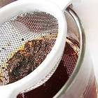 Vanilla Rooibos from Teas.com.au