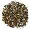 Glenburn Estates Second Flush Summer Leaf Darjeeling from KTeas