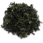 White Monkey (Bai Hou) from Silk Road Teas