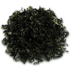 Buddhist Tea (Fo Cha) from Silk Road Teas