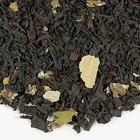 Silver Star from Red Leaf Tea