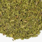 Licorice Mint from Red Leaf Tea