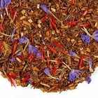 Shaman's Secret from Red Leaf Tea