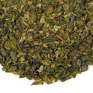 Moroccan Mint from Red Leaf Tea