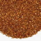Peach Rooibos from Red Leaf Tea
