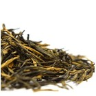 Yun Nan Dian Hong Black Tea Full-leaf from Teavivre