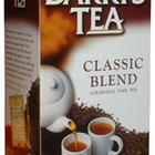 Barry&#x27;s Classic Blend from Barry&#x27;s Tea