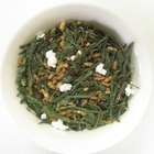Genmaicha from Aroma Tea Shop