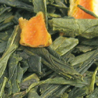 orange krush (#23) from Remedy Teas
