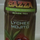 Lychee Mojito from Bazza