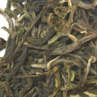 Puttabong 1st Flush Darjeeling from Harney & Sons