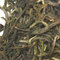 Puttabong 1st Flush Darjeeling from Harney &amp; Sons