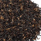Golden Assam from New Mexico Tea Company