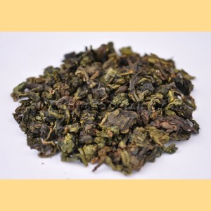 "2011 Spring ""Medium Roast"" Premium Grade Tie Guan Yin Oolong Tea from Yunnan Sourcing"