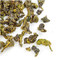 "Organic Tie Guan Yin ""Iron Goddess"" Oolong Tea with honey (Ti Kuan Yin) from Teavivre"