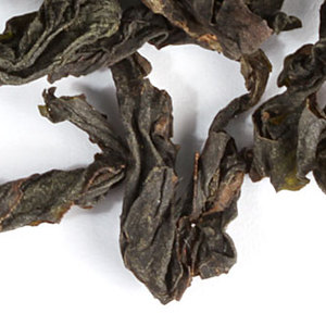 Fujian Rain from Adagio Teas