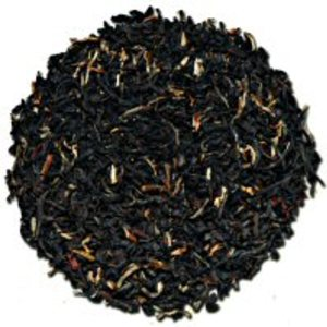 Assam Bukhial TGFOP from Culinary Teas