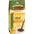 Maya Chocolate Herbal Coffee from Teeccino