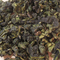 Competition &quot;Monkey Picked&quot; Oolong from Boulder Dushanbe Teahouse